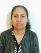Dr Dulangi S Jayasundera
