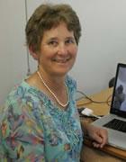 Dr Jennifer Minter