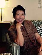 Ms Zheng Hui Hui