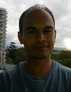 Dr Vickal Kumar