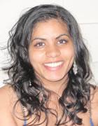 Dr Cynthia Nathan