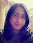 Ms Rehana Manzur