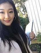 Miss Emily Yoo