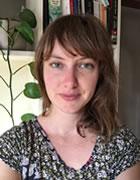 Ms Sarah Miller