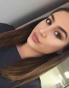 Miss Natasha Joukhdar