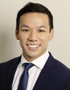 Mr Alex Lam