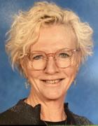 Ms Debra Milton