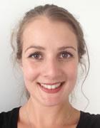 Miss Emilie Cobbold