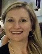 Mrs Brooke Gale Deane