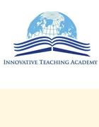 Innovative Teaching Academy