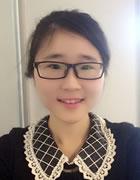 Miss Ellen Wang