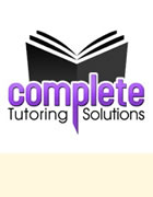 Complete Tutoring Solutions