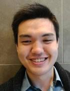 Mr Edward Yu