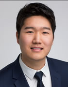 Mr Daniel Choe     BMSci(Hons)