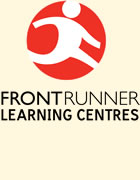 Frontrunner Learning Centre