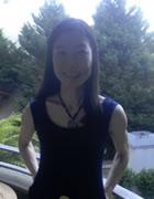Ms Rie Terada