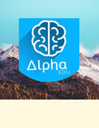 Alpha Education