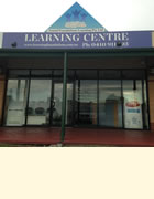 Sound Foundations Learning Pty Ltd