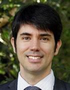 Dr Felipe Dimer de Oliveira