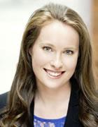 Ms Emily Falconer