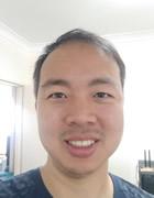 Mr Kim Tran