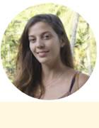 Miss Alessia FO
