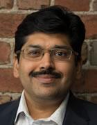 Mr Kalpesh Kothari
