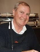 Dr Joe Clark