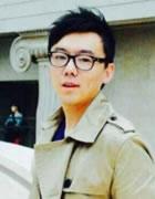 Mr Jing Han