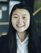 Miss Louise Li