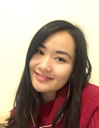 Miss Phoebe Su