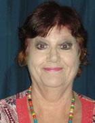 Ms June Colbert