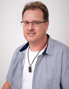 JOHN KUTHER (99 ATAR SPECIALIST TUITION)