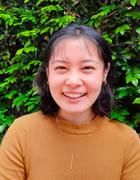 Miss Jennifer Qian