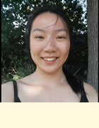 Miss ZhiLin Guo