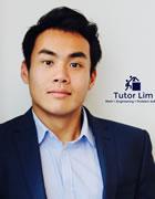 Tutor Lim