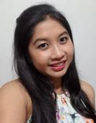 Miss Tessa Nguyen