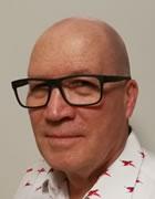Mr David Olkowski