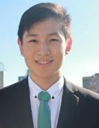 Mr Edmund Yu