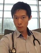 Dr Chul Joon Lee