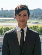 Mr Kevin Lu
