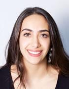 Miss Yasmin Sam
