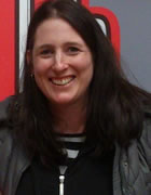 Ms Michelle Galli