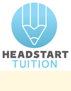 Headstart Tuition