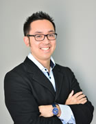 Quan Nguyen (Phoenix Education)
