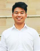 Mr Mathew Wong