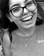 Miss Jordanne Haddad