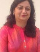 Mrs Ritu Wadhwa