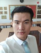 Mr Char LI