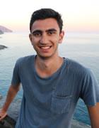 Mr Nima Iranpour